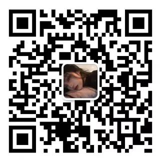 太康便民信息平台-太康网崔哥帮忙-太康同城